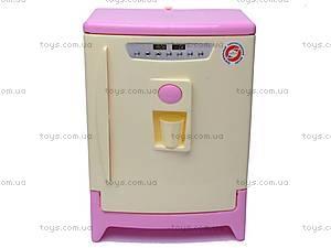 Детский холодильник, 785, купить