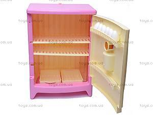 Детский холодильник, 785, фото
