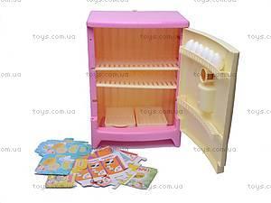 Детский холодильник, 785