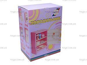 Детский холодильник, 785, отзывы