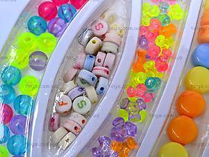Детский комплект бижутерии, 8810-1, купить