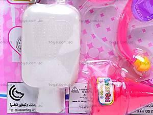 Детский комплект доктора, 969-16, цена