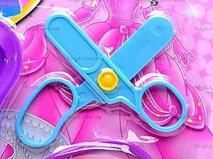 Детский комплект доктора, 969-16, игрушки