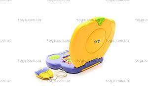 Детский компьютер «Всезнайка», N93, купить