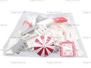 Детский конструктор «Домик», J5644А, купить
