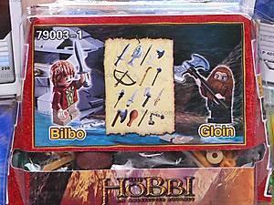 Детский конструктор Hobbi, 79003, отзывы