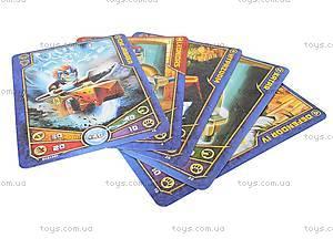 Детский конструктор игровой Chima Legend, 3703, цена