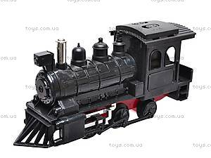 Детский конструктор «Железнодорожный вокзал», M38-B0231R, отзывы
