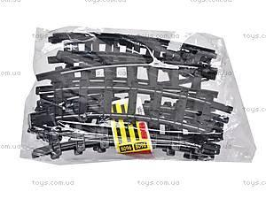 Детский конструктор «Железнодорожный вокзал», M38-B0231R, цена
