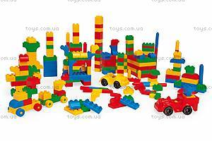 Детский конструктор «Мини», 41360