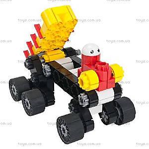 Детский конструктор MultiSet Truck L, 1115, детские игрушки
