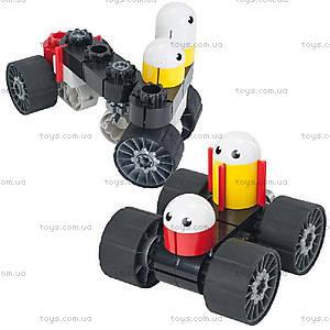 Детский конструктор MultiSet Truck L, 1115, магазин игрушек