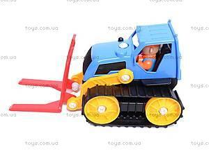 Детский конструктор с отверткой, 6700, цена