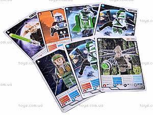 Детский конструктор «Звездные персонажи», 9495, купить