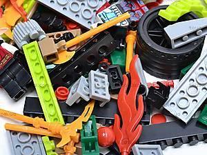 Детский конструктор «Звездные персонажи», 9495, toys.com.ua