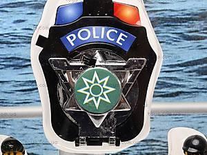 Детский конструктор «Военная полиция», 876 деталей, M38-B2300R, цена