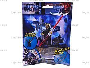 Детский конструктор «Звездные сражения», 9485, игрушки