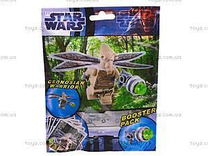 Детский конструктор «Звездные сражения», 9485, магазин игрушек