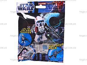 Детский конструктор «Звездные сражения», 9485, toys.com.ua