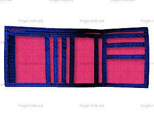 Детский кошелек Barcelona, BC14-650K, купить