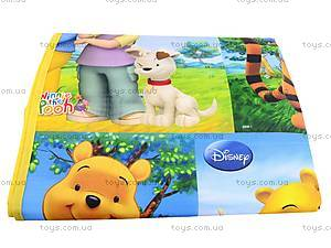 Детский коврик «Дисней», 2428ASS-200, игрушки