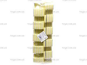 Детский коврик-пазл, 2063-2, купить