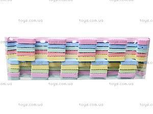Детский коврик-пазл «Цифры», 622-5C, купить