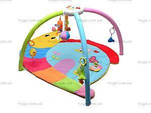 Детский коврик «Улитка», 898-30HB, цена
