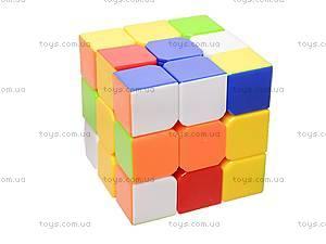 Детский кубик-рубик, 640-1, купить