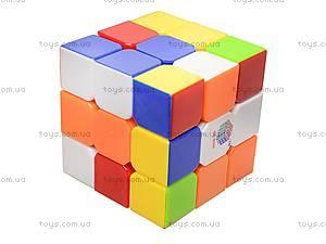 Детский кубик-рубик, 640-1, фото