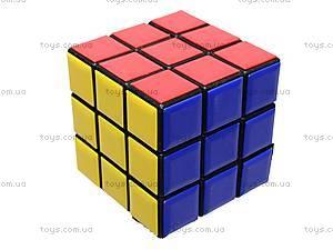 Детский кубик Рубика, 528-6, купить