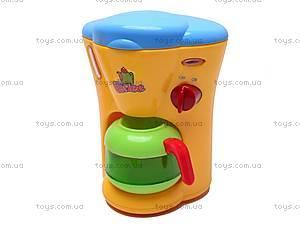 Детский кухонный набор с тостером, 08039, купить