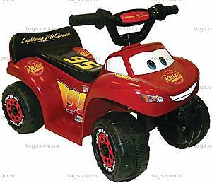 Детский квадроцикл , K-005