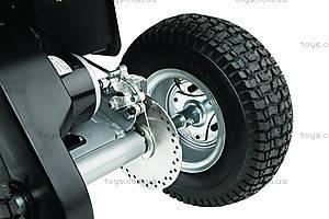 Детский квадроцикл-электромобиль Dirt Quad Black, R25143059, цена