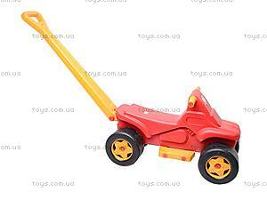 Детский квадроцикл «Ямаха», 788