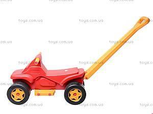 Детский квадроцикл «Ямаха», 788, цена