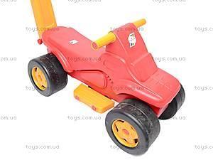 Детский квадроцикл «Ямаха», 788, игрушки