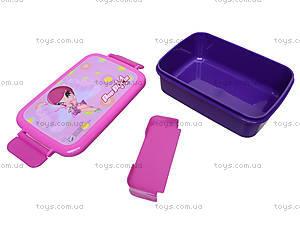 Детский ланчбокс Pop Pixie, PP13-160K, игрушки