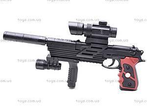 Детский лазерный пистолет, 779A