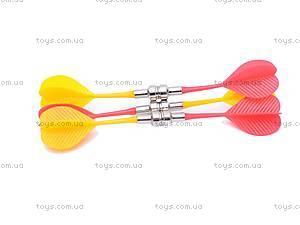 Детский магнитный дартс, BT-DG-0009, фото