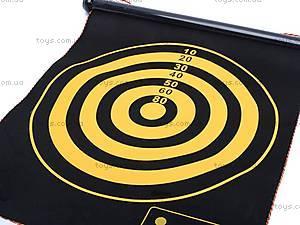 Детский магнитный дартс, BT-DG-0009, цена