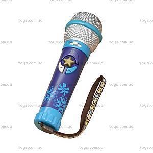 Детский микрофон, BX1022Z, купить
