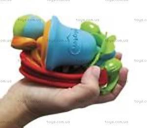 Детский мини-мобиль на прищепке, 1109100458, купить