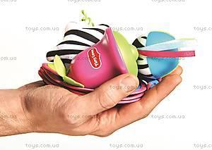 Детский мини-мобиль на прищепке «Крошка Принцесса», 1109900458, купить