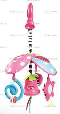 Детский мини-мобиль на прищепке «Крошка Принцесса», 1109900458
