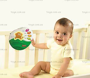 Детский мобиль «Остров мечты», 1300806830, купить