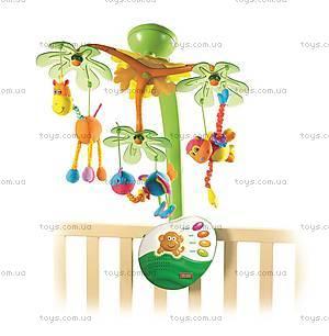 Детский мобиль «Остров мечты», 1300806830