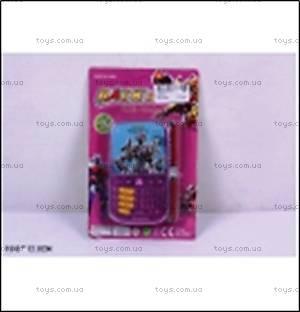 Детский мобильный телефон, 9000С-3