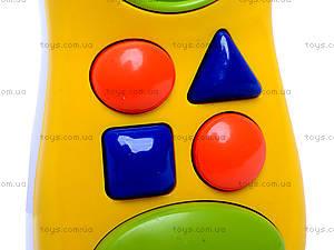 Детский мобильный телефон «Крошка», DS256 (726067, фото