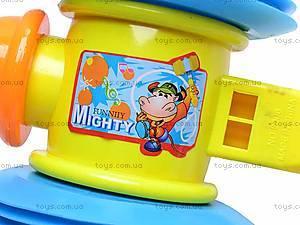 Детский молоток-пищалка, 2006A-1, купить